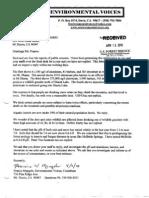 USFS labtestLetterIgnored 4-13-2010