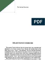 Solar Plexus Ex