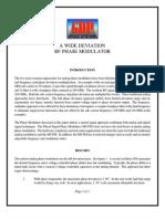 0-25v DC ANALOGICA installazione Misuratore bp-65 rotondo Voltmeter-Misuratore.