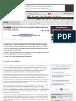 GESTAPO USA - Gov'T-Funded Vigilante Network Terrorizes America - Www-nowpublic-com