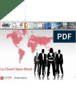 20111115_OpenStack_Briefing_1ère_Partie