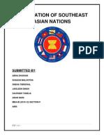 ASEAN__finall