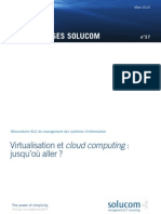 Solucom Synthese Virtualisation&Cloud