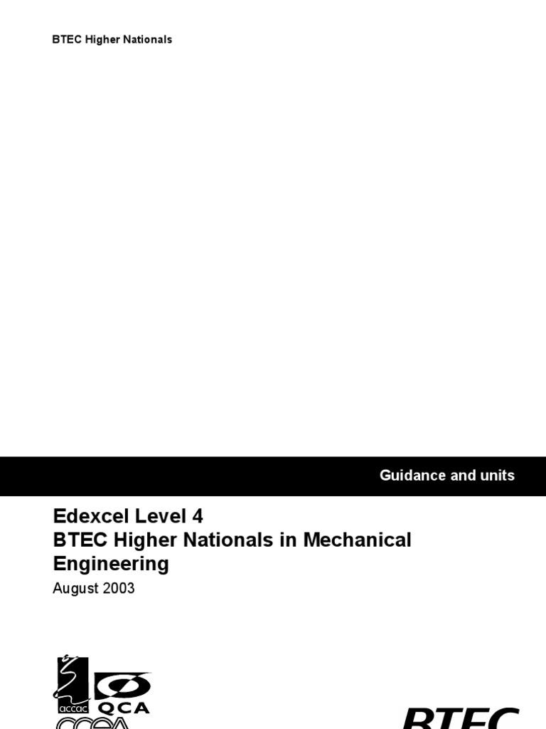 144603 hn mechanical engineering units vocational education 144603 hn mechanical engineering units vocational education engineering fandeluxe Images