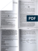 Dictation—New Methods New Possibilities [pp. 56-118]