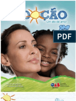 cartilhaadocaointernet-120215105019-phpapp02