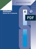 Projec Cicle Management FORMEZ (Ottimo)