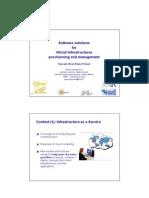 VI Software OGF