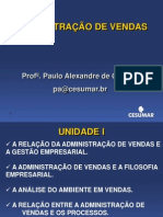 Aula_1_-_Slides_Adm._de_Vendas_20.10.10