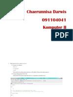 091104041_Tugas1_A