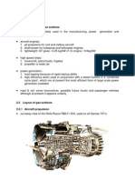 Chapter 2 - Gas Turbines