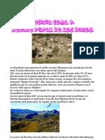 NOTICIA TEMA4_AndreaSantiago