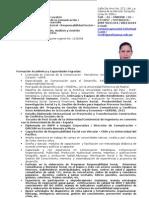 CVRRLMARZO2012 versión completa con cursosOKOKok