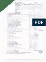 Amq Tax Detail 12 13
