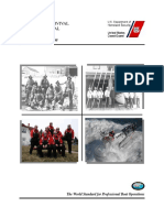 USCG Rescue Survival Manual Cim_10470_10f
