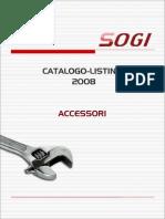 Accessori_SOGI
