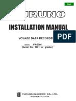 instalacion_VR5000