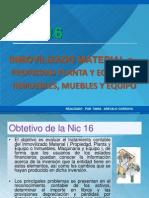 expoauditnic162-110602182231-phpapp02