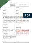Comparacao Diplomas Concursos - decreto-lei xxx - 2012, concurso de professores