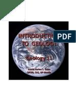 Geo11-01_Intro to Geol