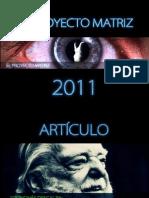 Economia Descalza Manfred Max Neef 2011