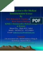 Dr.mhg Slide Show 1
