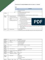 00 Jadwal Praktikum PLB 2011-2012