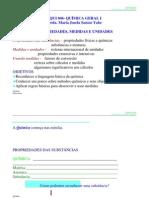 U1_Estequiometria