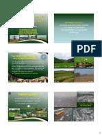 03 Ecocity and Eco Village Concept
