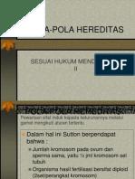 pola-pola-hereditas