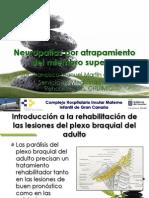 neuropatasporatrapamientodemiembrosuperior-100504171401-phpapp02
