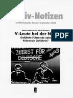Staatschutz - V-Leute-bei-der-NPD-ArNo-8-9-2002
