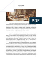 El-lavatorio-Tintoretto