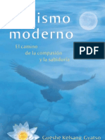 eBook PDF Gratis2.Budismomoderno