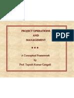 Tefr & Dpr - Pm - Module - III