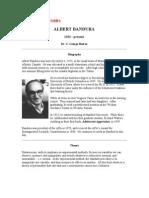 cde72ALBERT BANDURA (1)