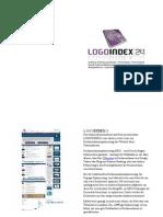 logoindex_beschreibung