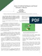 1 Jyoti & Pritee_ Advance Applications of [Pp 1-4]