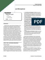 fluosphere spec2