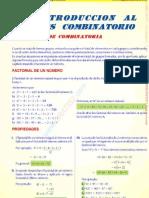 ANALISIS COMBINATORIO 1  (NXPowerLite)