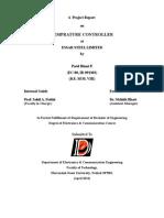 Title&Certificate