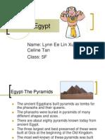 egypt-1215061894243088-8