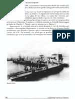 Desarrollo Historico de Puertos