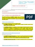 chapitre mobilité sociale 2011-2012