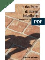 eBook Do Motta2