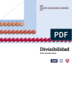 divisibilidad-091014120032-phpapp01