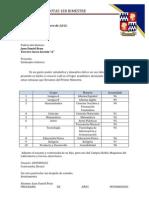 Combinacion_documentos