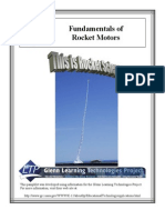 Fundal.rocket.motors