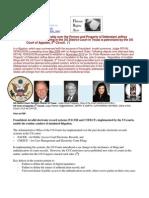 12-03-11 PRESS RELEASE
