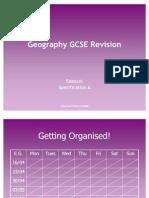 3. Geography GCSE Edexcel Specification a Revision - Economic[1]
